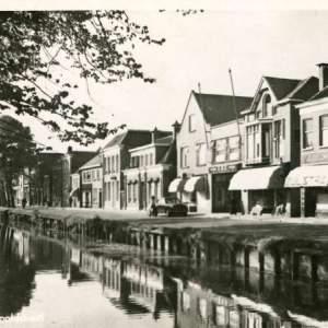 Afbeelding bij Historische Kring Hoogeveen