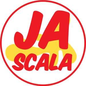 Afbeelding bij JA SCALA petitie Hoogeveen
