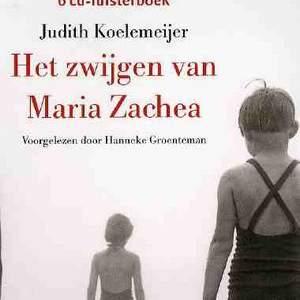 Afbeelding bij Nederland Leest 2020 in Hoogeveen